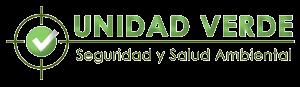 Centro de Formación Virtual Unidad Verde
